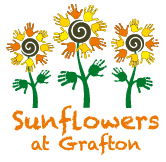 Sunflowers Home Page