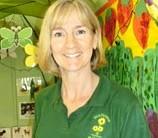 Julie McLernon