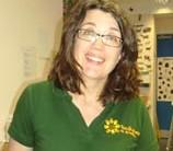 Sue    England